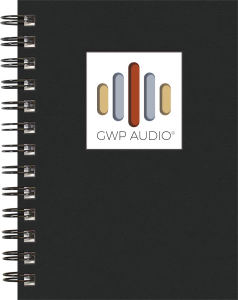 Promotional Custom Made Products-HCW-700
