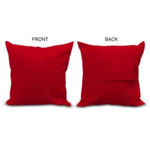 Promotional Seat Cushions-BL-CNDTC12