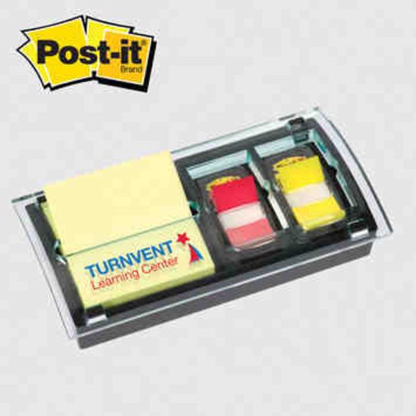 Post-it® - Imprint Option: