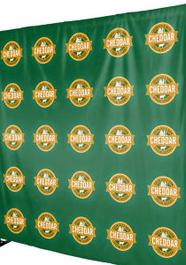 Promotional Banners/Pennants-54234