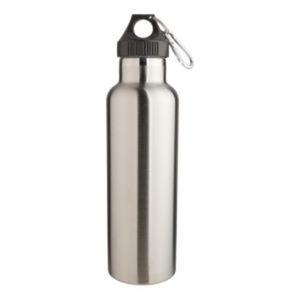 Promotional Bottle Holders-BTL104