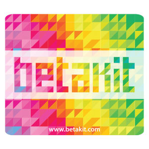 Promotional Mousepads-MP101