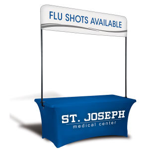 Promotional Banners/Pennants-360-1618