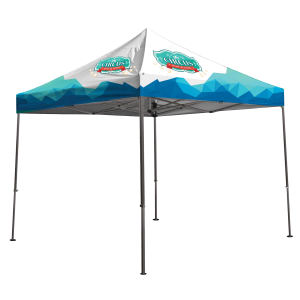 Promotional Canopies-GS1050