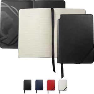 Promotional Journals/Diaries/Memo Books-