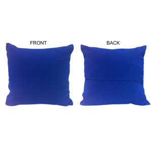 Promotional Seat Cushions-BL-FTC12