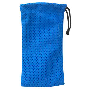 Promotional Bags Miscellaneous-BL-MB125