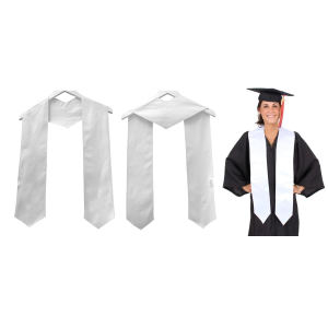 Promotional Banners/Pennants-BL432