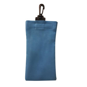 Promotional Bags Miscellaneous-BL-MFS255
