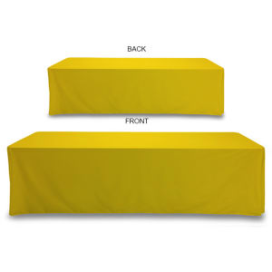Promotional Display Booths-BL514
