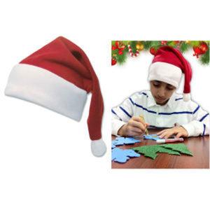 Promotional Christmas Ideas-BL-YTXHAT20