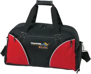 Promotional Gym/Sports Bags-BG170