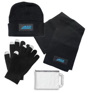 Promotional Gloves-44490