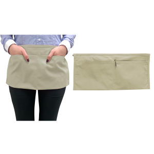 Promotional Aprons-BL381