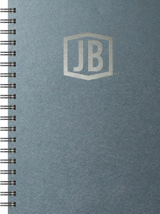 Promotional Custom Made Products-NB-100LB