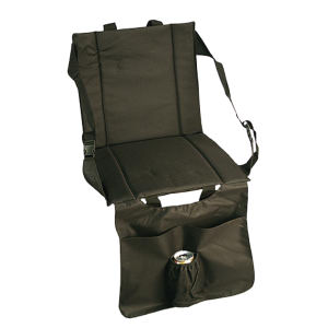 Promotional Seat Cushions-SSEAT