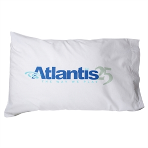 Promotional Pillows & Bedding-PC180