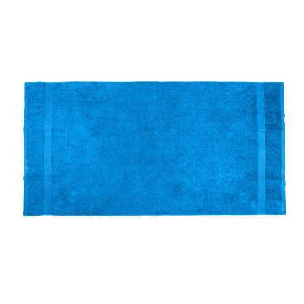 Product Color: Aqua, Product