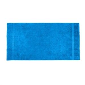 Promotional Towels-BL1107