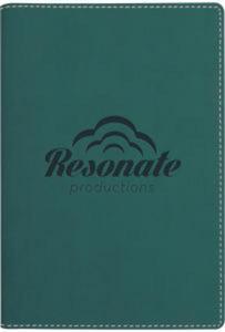 Promotional -RPR-57