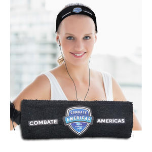 Promotional Headbands-HT-1HB