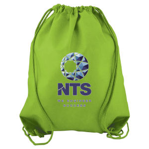 Promotional Backpacks-2ACN1316