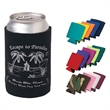 Promotional Collapsible Can Coolers-P7-CC1C