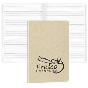 Promotional Journals/Diaries/Memo Books-9R7WX