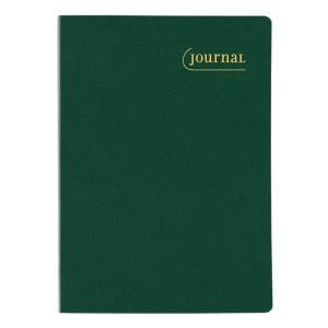 Promotional Journals/Diaries/Memo Books-9R7WF