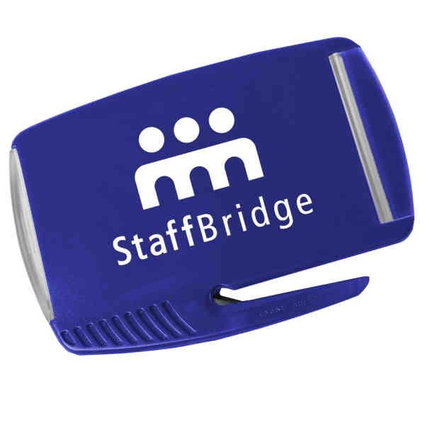 Business Card Slitter Plus