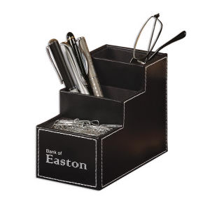 Promotional Organizers-LD100SP-Empty