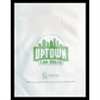 Promotional Tote Bags-RBAG1013DC
