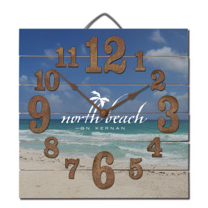 Promotional Wall Clocks-82800