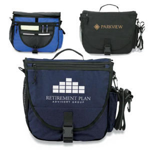 Promotional Briefcases-BB0518