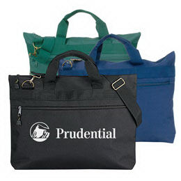 Promotional Briefcases-BB4201