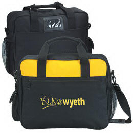 Promotional Briefcases-BB4217
