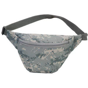 Promotional Fanny Packs-BF310/CM