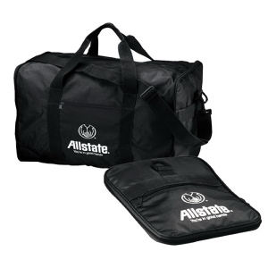 Promotional Gym/Sports Bags-BS655