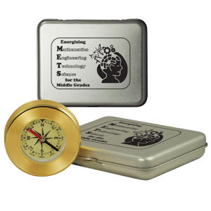 Promotional Compasses-CP4501