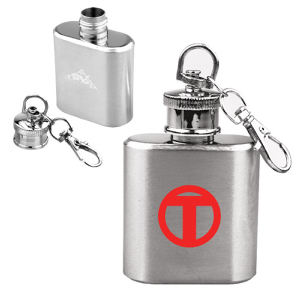 Promotional Canteens/Flasks-DW5170