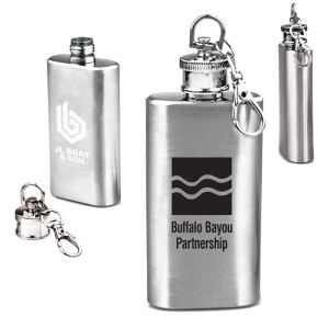 Promotional Canteens/Flasks-DW5171
