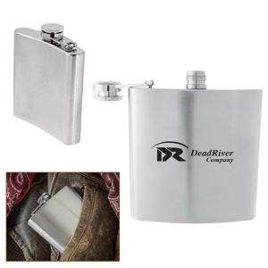 Promotional Flasks-DW5172