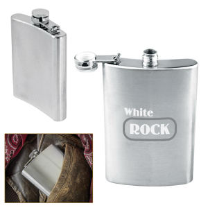 Promotional Canteens/Flasks-DW5173