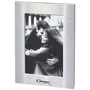Promotional Photo Frames-FM2104