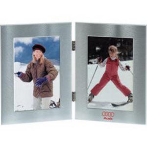 Promotional Photo Frames-FM2145