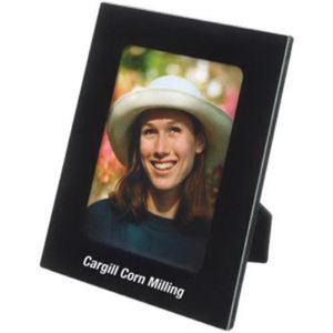 Promotional Photo Frames-FM2205
