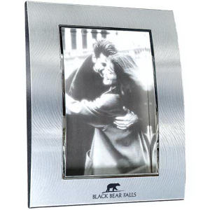 Promotional Photo Frames-FM2255