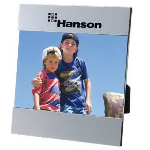 Promotional Photo Frames-FM2264