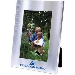 Promotional Photo Frames-FM2274