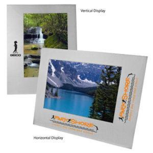 Promotional Photo Frames-FM5215